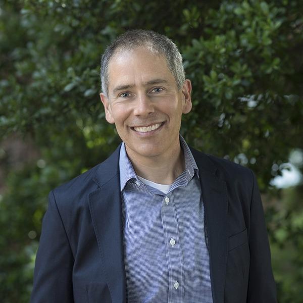 Christian McMillen